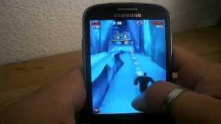 TOP Juegos Para Android Gratis Samsung Galaxy S3 Mini