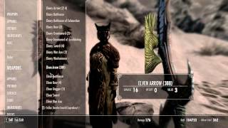 How To Get Infinite Gold In Skyrim (No Hacks Or Mods
