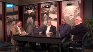 Horen Zien en Meepraten over Den Boogaard - 731