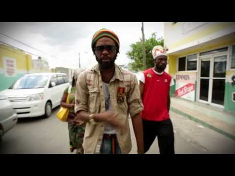 Dre Island - Rastafari way