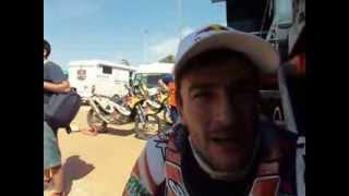 Marc Coma, vince la sua quarta Dakar