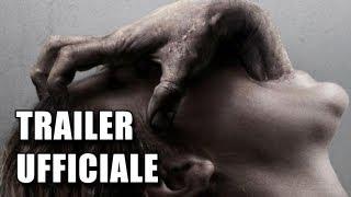 The Possession Trailer Italiano HD