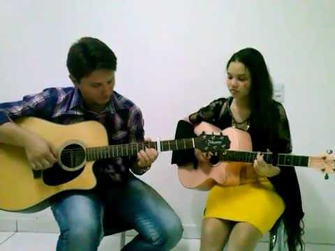 Hino Avulso CCB: