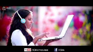 Types-Of-love-Song-From-Mirchilanti-Kurradu-Movie