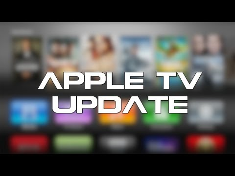 update adding various of channels/apps including VEVO, Disney Channel