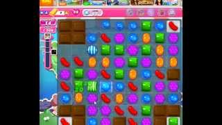 Candy Crush Saga Unlimited Moves Unlimited Booster