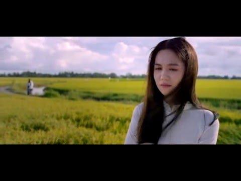 VÒNG EO 56 - Trailer chính thức
