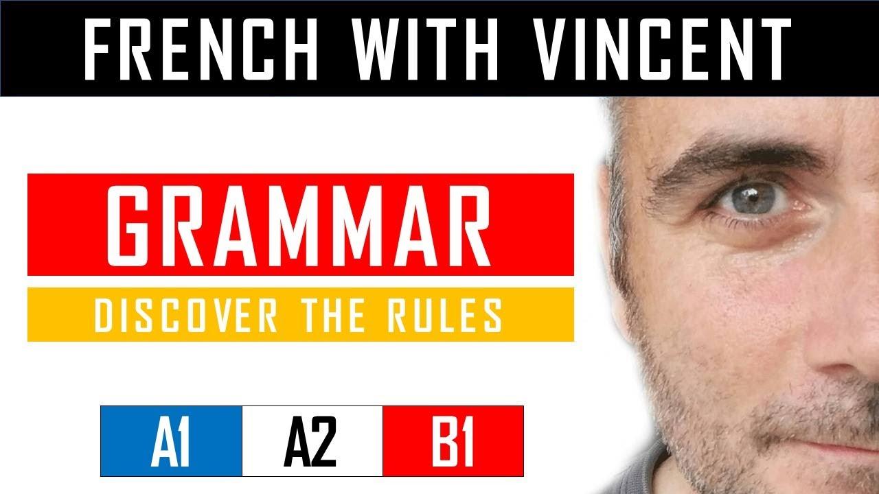 Learn French Unit 6 Lesson P Le Pronom Compl Ment Y