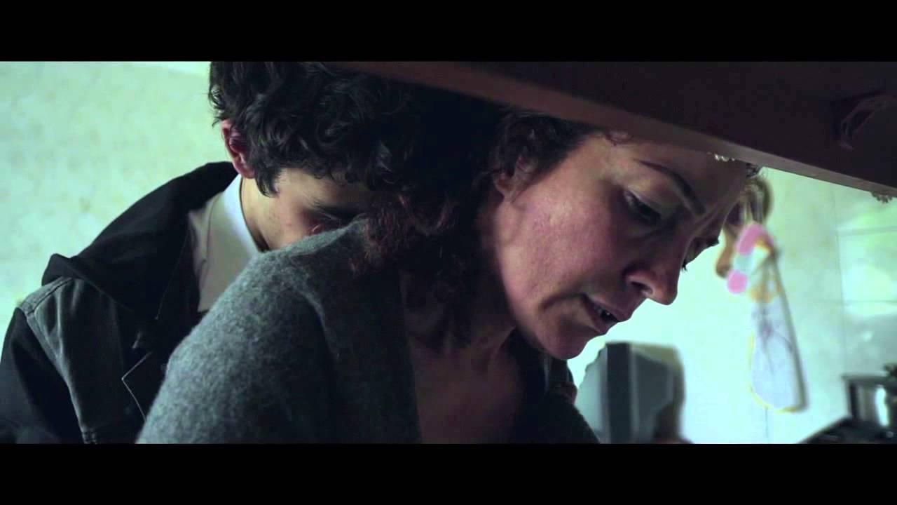 KOKSUZ - NOBODYS HOME by Deniz Akçay - YouTube