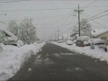 Raw: May Storm Dumps Two Feet Of Snow In Colo.