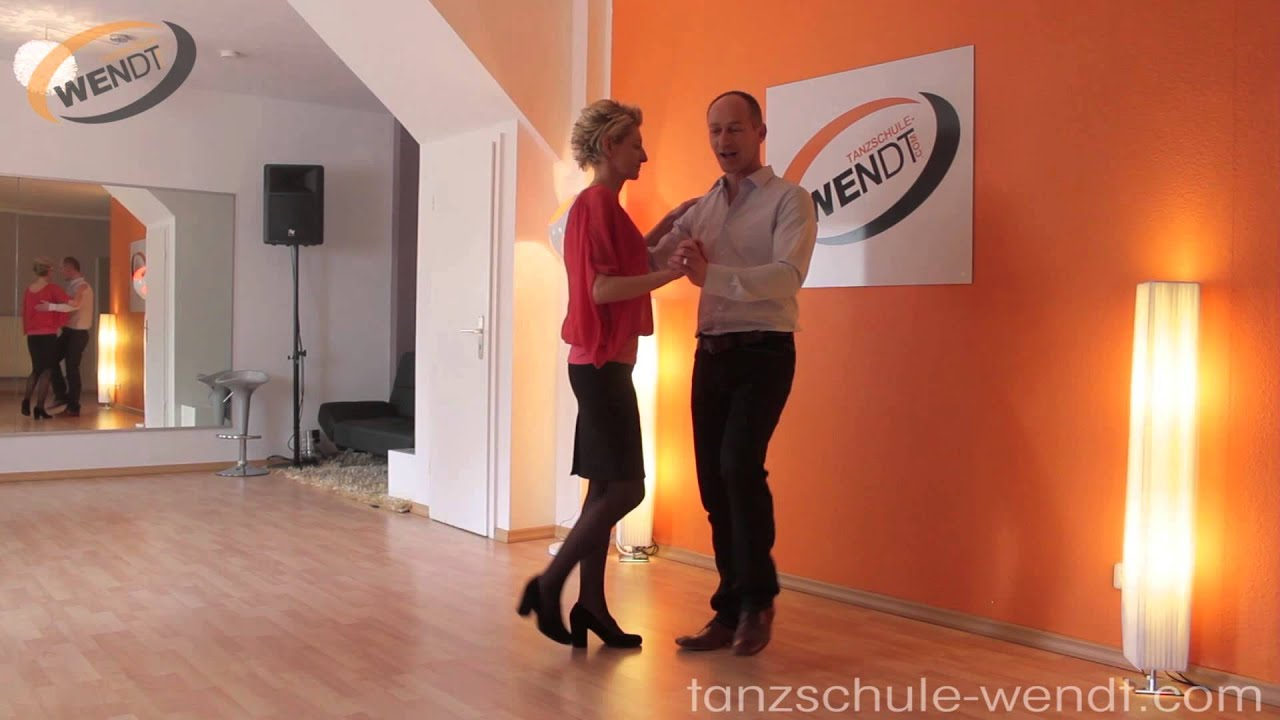 single tanzkurs vorarlberg Erkelenz