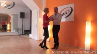 Seniorentanz 65plus | Tanzschule Wendt