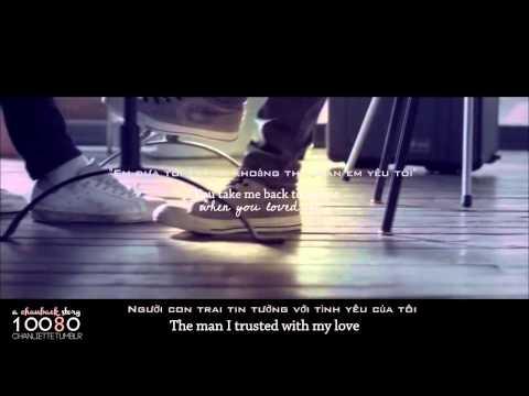 [Vietsub - Fanfic] - Chanbaek Story (10080)