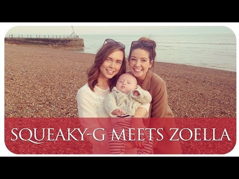 Hình ảnh trong video WEEK 37 PREGNANCY UPDATE | Hannah Maggs