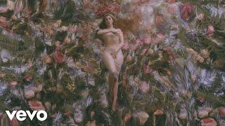 Lauren Jauregui - More Than That (Official Audio)