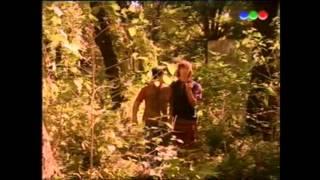 """Casi Ángeles 4° Temporada Capítulo 38 """"Bella Y Bestia"""