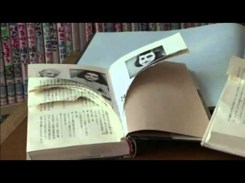 Anne Franks Diary vandalised in Japan libraries - 21 February 2014