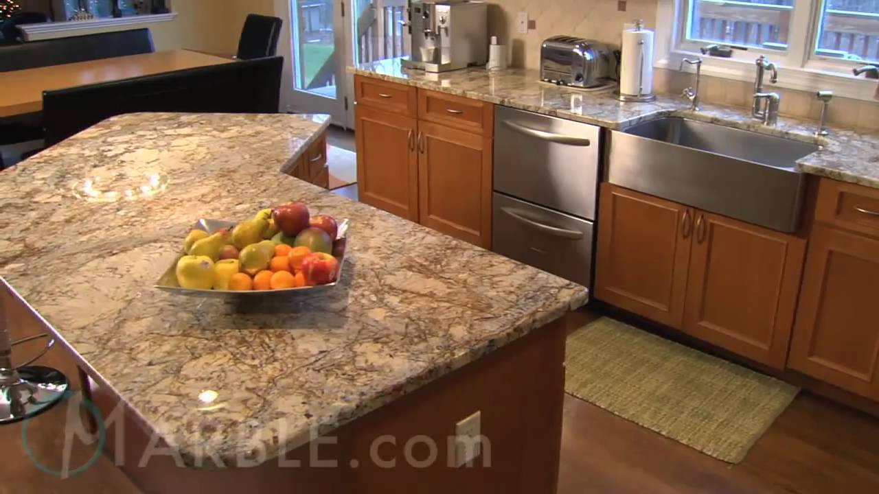 Golden namibia youtube for Kitchen designs namibia