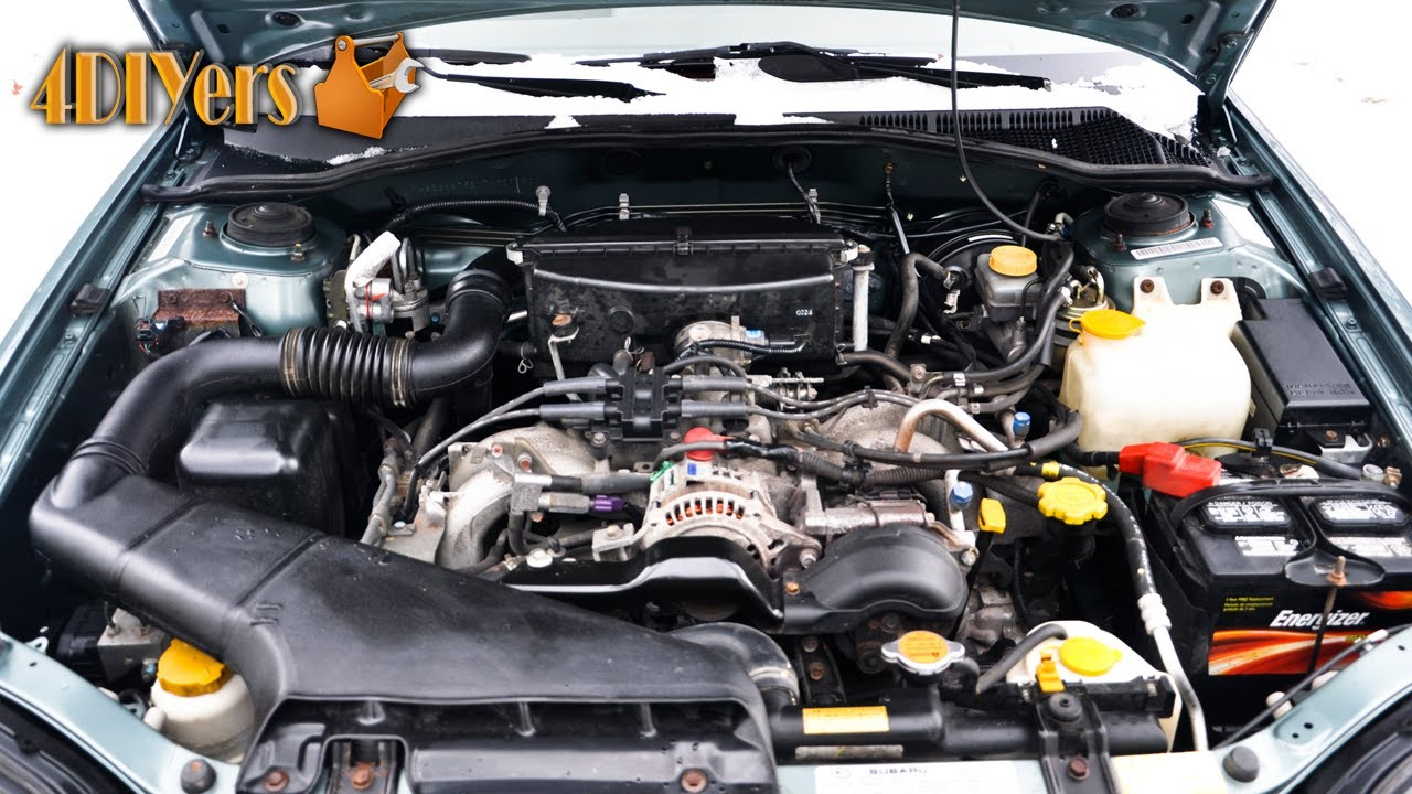 99 ford ranger wiring harness diagram diy engine bay washing youtube  diy engine bay washing youtube