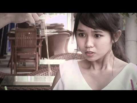 Arena Multimedia - Giá như có thể ôm ai và khóc (MV )