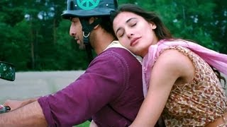 Tum Ho Paas Mere Rockstar Full HD Video Song