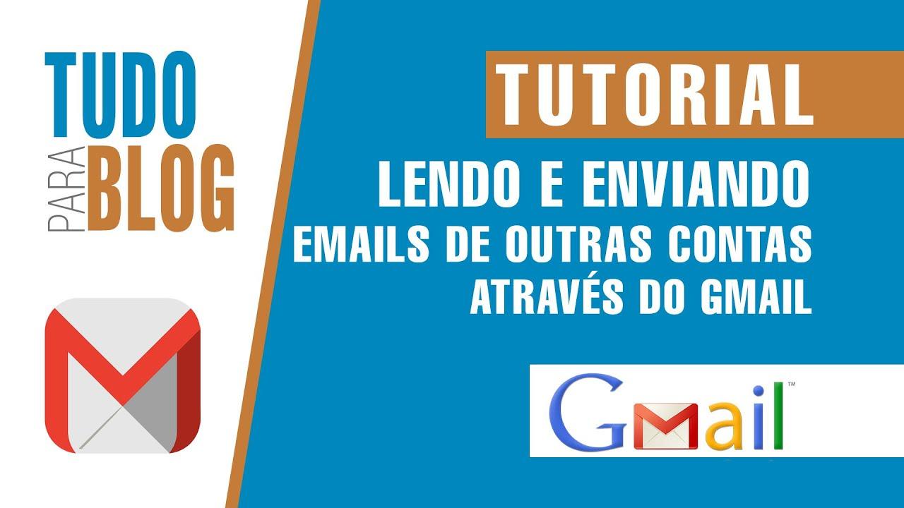 Como enviar fotos por email gmail 56