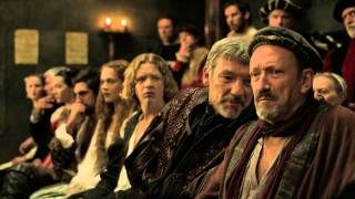 Da Vinci's Demons: Season 1: Ep. 5: The Judgment view on youtube.com tube online.