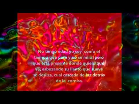 MIS DELIRIOS #   3 /4  VERSOS  Y  POESIAS  ROMANTICAS(2/2)