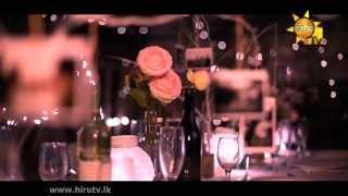 Tharu Dahasak - Shehan Hayesh