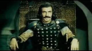 Dark Prince - Dracula