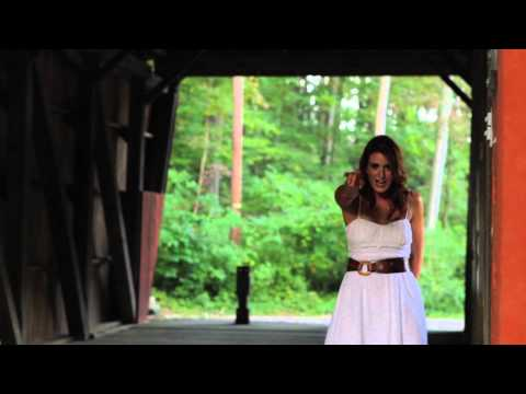 """Never Been Better"" 