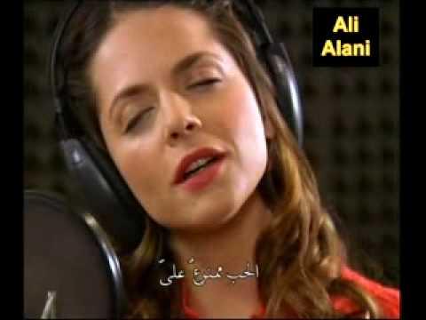Length: 3:23 Author: Ali Alani
