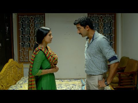 Deivamagal Episode 353, 24/06/14