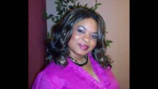 African American Black Hair Beauty Salon Houston.