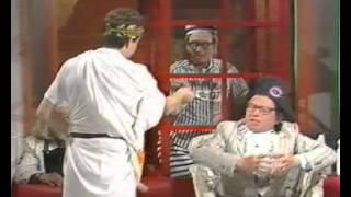 Tonk il pro...cesso - Stretta finale... - parte terza view on youtube.com tube online.