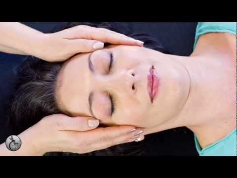 What is Reiki Energy | How Does Reiki Work