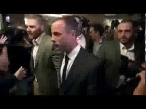 Oscar Pistorius trial ... as Reeva Steenkamp's..