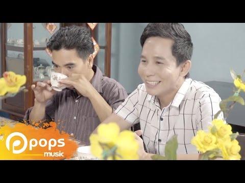 Mùa Xuân Xa Quê Remix - Đào Phi Dương ft Dương Tuấn Khang [Official]