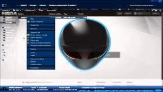 Cambiar A Cualquier Version De Windows 7 (sin Programas