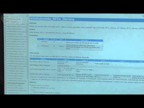 DDChannel 9 - Academy - Overview DarumaFramework