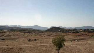 Eritrean Musicme'me Dreku Alowo Osman Abdelrahim