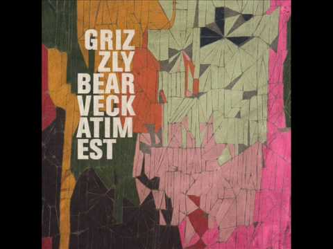 Grizzly Bear - While You Wait For The Others       _(Veckatimest 2009)