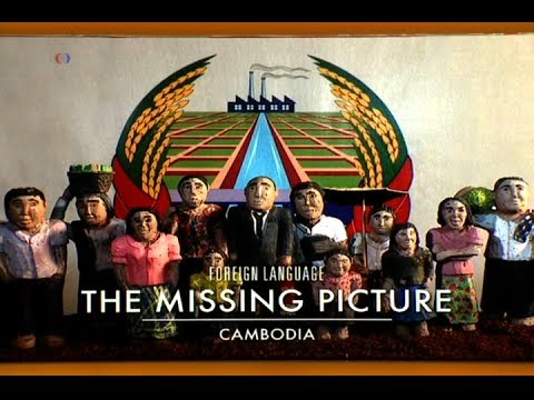 Missing Pictures​ Movie