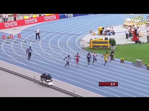 06 All Funny SPORTS FAILS Compilation  MOST EMBARRASSING MOMENTS IN SPORT HD