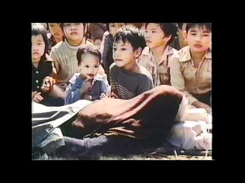 Tưởng niệm Thuyền Nhân Việt Nam