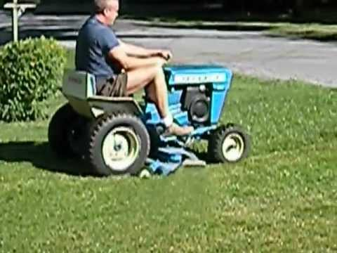 Old Garden Tractor Kohler Engines besides Lawnmower Pulling additionally Brinly Sleeve Hitch likewise Tough International Harvester Cub Cadet besides 472455817130988282. on custom cub cadet garden tractors