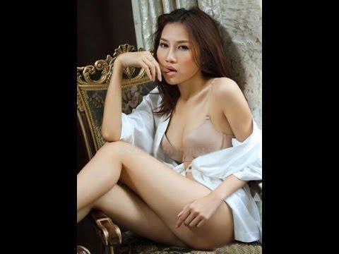 Phim Sex Em Gái Hà Nội Trong Nhà Nghỉ