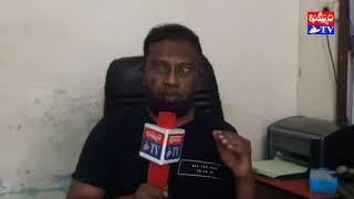హైదర్ అలీ అంతర్జాతీయ న్యాయ దినోత్సవ  శుభాకాంక్షలు