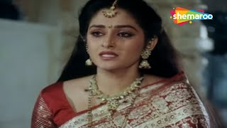 Ghar Ghar Ki Kahani (1988) Govinda, Farha Naaz, Rishi
