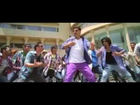 Deva make special appearance in 'Oh My God' - Realbollywood.com News